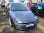 I. Bodrogközi Autós és Motoros Találkozó