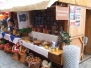 II. BAZ megyei Közfoglalkoztatási Kiállítás és Vásár