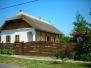 Karcsai tájház és falumúzeum