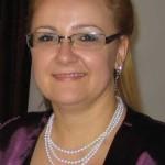 dr_kovacsne_nagy_andrea